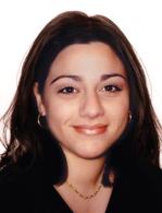 Carmen Belcredi
