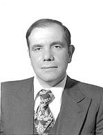 Gaetano Gagliano