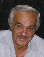 Rocco Di Santo
