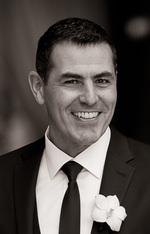 Mario Lamanna