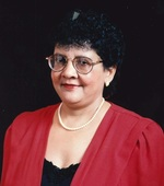 Yvonne Fernandes
