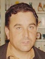 Tiberio Simoes
