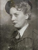 Mary Bernadette Breese