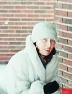 Ewa Doroszkiewicz