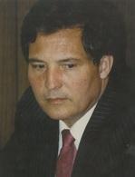 Ivan Markiet