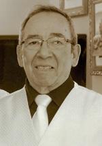 Andres S. Vera