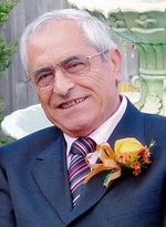 Giulio De Fulvis