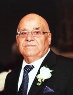 Bernardo  Curtis