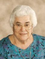 Marietta Buccella