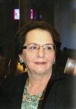 Judy De Pellegrin