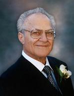 Riccardo Bennardo
