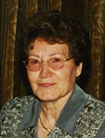Rosa Petracca