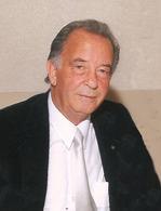 Nicolino Martella
