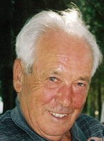 Francesco Panacci