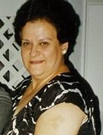Maria De Filippis