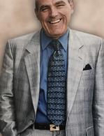 Victor Ceccacci