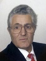 Paul Di Nardo