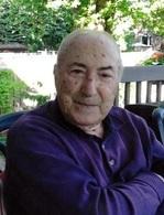 Guido Centofanti
