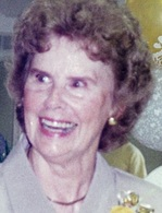 Joan O'Toole