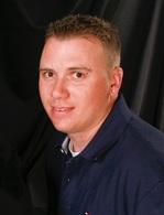 Michael Jankowski