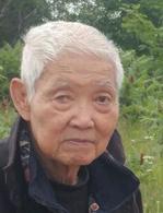 Wing Pik Lam