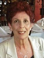 Barbara Ann Delduco