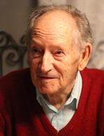 Joaquim Goncalves de Brito