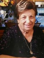 Antonietta Lanni