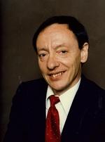 Riccardo Bonalumi