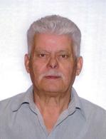 Filippo Villari
