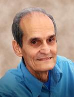 Frank Gonsalves