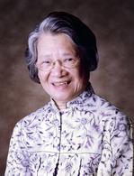 Lai Wan Yeung