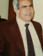 Palmo Marino