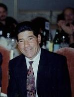 Pietro Pezzo