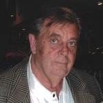 Patrick O'Neill