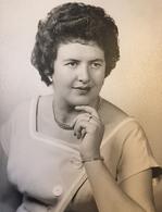 Erminia Grossi