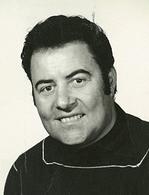 Gerardo Zangari