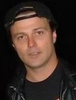Darryl McLeod