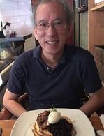 Francis Kai Tak Lee