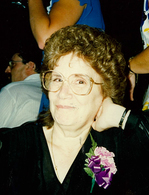 Elisabetta Boragina