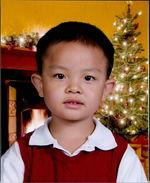 Jason Luu