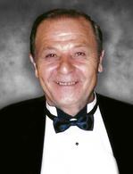 Giovanni Carafa