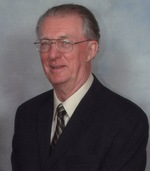 Allan Bjorkman