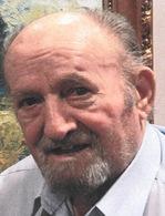Frank  Ostronic