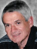Don Frattaroli