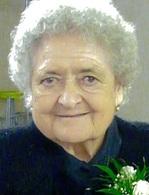 Joaquina  Marujo