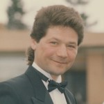 Ralph Farano