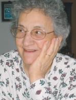 Aida Hawy