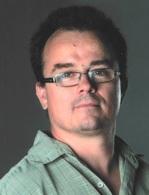 Michal Kedzior