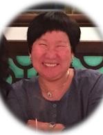 Grace Ying